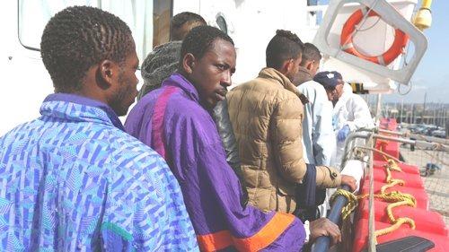 fluechtlinge_rettungsschiff