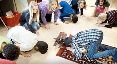 islamischer_religionsunterricht