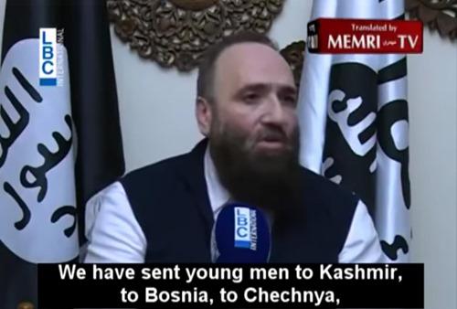 kaschmir_bosnia_chechnya