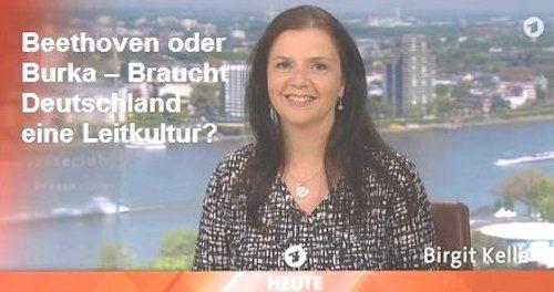 kelle_maisch-leitkultur