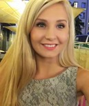lauren_southern_2_cropped