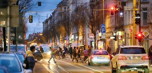 leipzig_eisenbahnstrasse