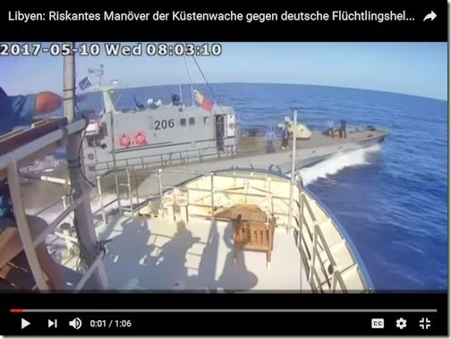libysche_kuestenwache