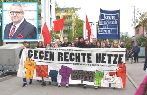 linksfaschos_gegen_afd