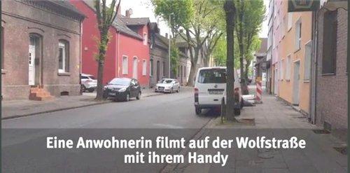 marxloh_wolfstrasse