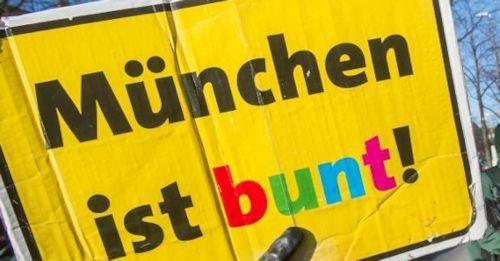 muenchen_bleibt_bunt