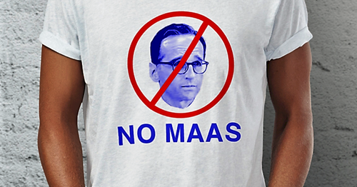 no-maas-c-kaya
