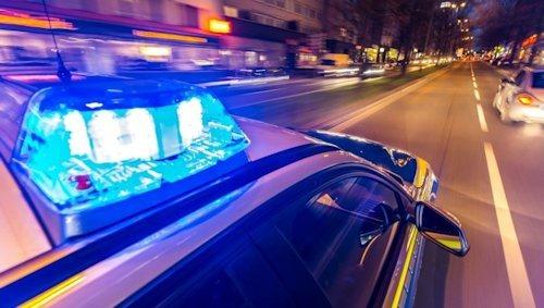 polizei_freiburg