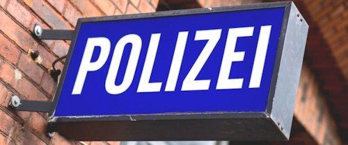 polizei_naumburg