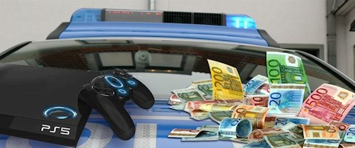 polizei_playstation