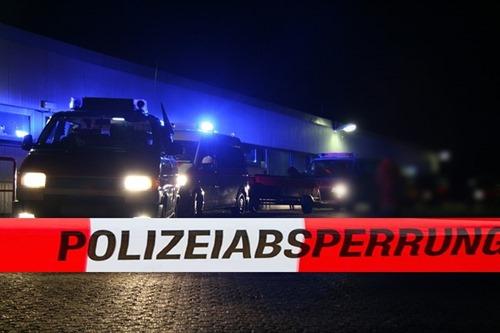 polzei_sperre