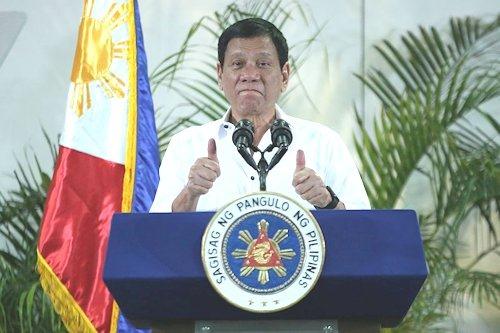 President_Rodrigo_Duterte