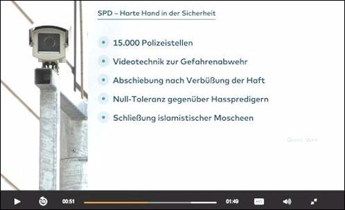 spd_wahlprogramm