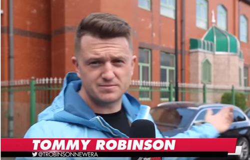 tommy_robinson