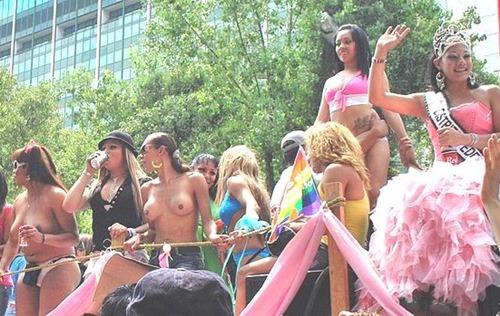 TranssexualFloatMarch