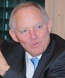 Wolfgang_Schäuble