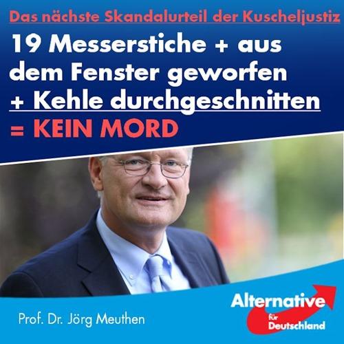 19_Messerstiche_Kuscheljustiz
