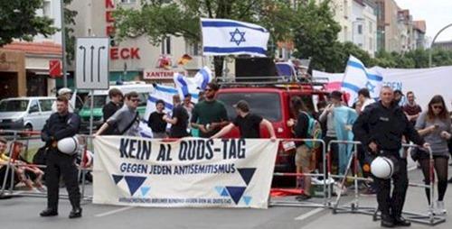 al_quds_tag_berlin