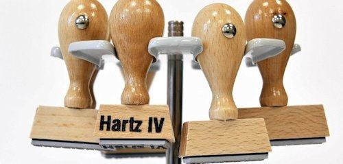anstieg_hartz4