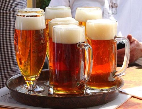 Aufseß_Bier