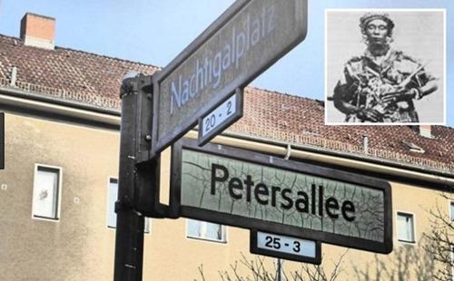 berlin_petersallee