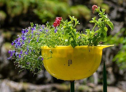 Blumen_Hüte