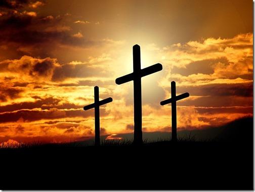 -Cross-_(3)