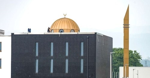 deggendorf_moschee