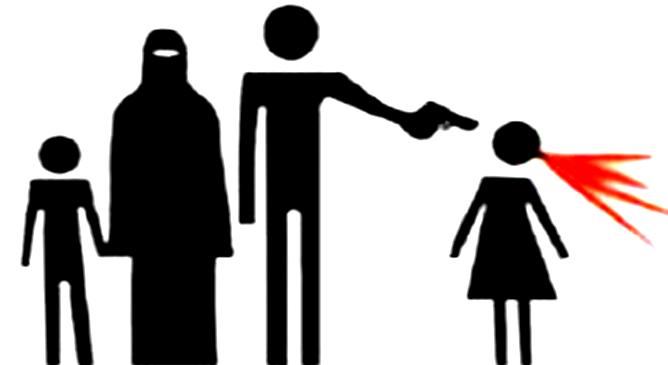 silhouette frankfurt mutter erwischt tochter beim sex
