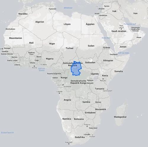Deutschland_Afrika