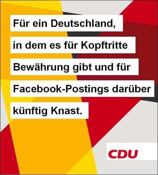 deutschland_kopftritte_facebook_knast