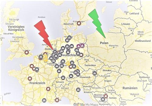 europakarte_islamterror