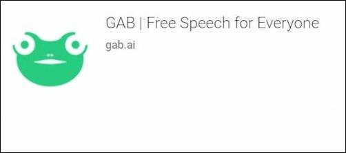 gab_free_speech