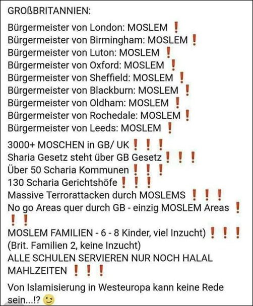 Grossbritannien_Islam
