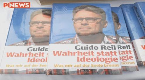 guido_reil_wahrheit[8]