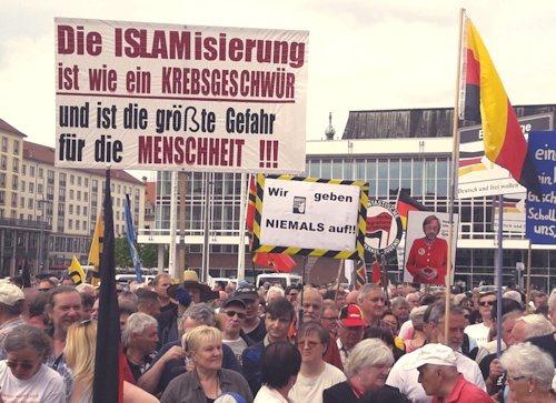 islam_krebsgeschwuer