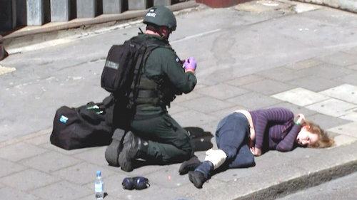 islamterror_london