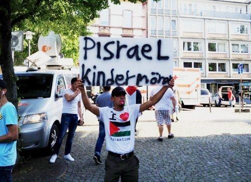 judenhasser_in_deutschland