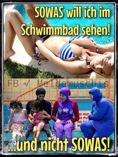 keine_burkas_im_schwimmbad