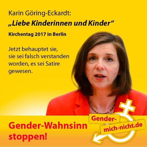 kinderrinnen_kinder_goering_eckardt