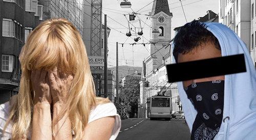 linz-auslaender-18-jaehrige-vergewaltigt