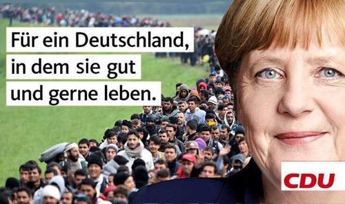 merkel_cdu_fuer_neues_deutschland