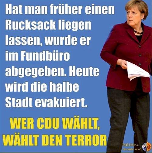 Merkel_Rucksack