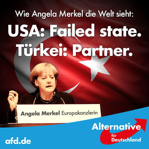 merkel_usa_failed_state