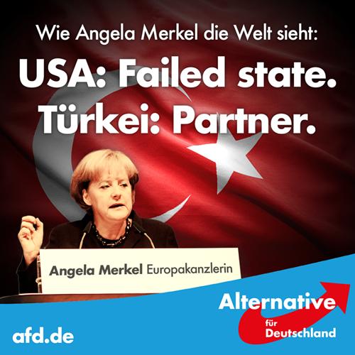 merkel_usa_failed_state