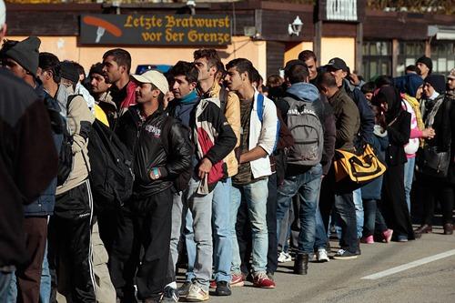migranten_deutschland