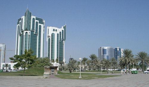 Modern_Doha