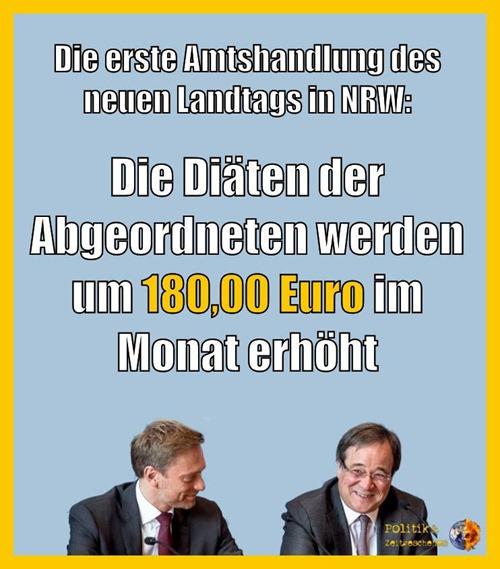 nrw_diaeten_erhoeht