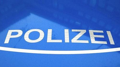 polizei_meppen