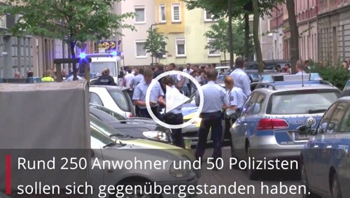 polizeikontrolle_duisburg